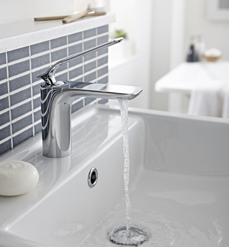 Basin Taps  How to Choose the Right Type