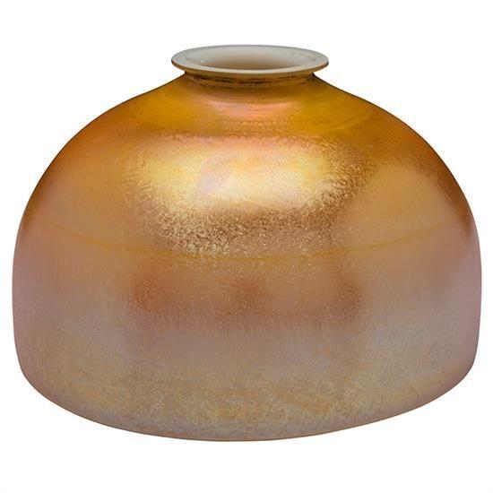631 best art glass shades images on pinterest art nouveau glass louis comfort tiffany 1848 1933 lamp shade 7dia x 425 aloadofball Choice Image