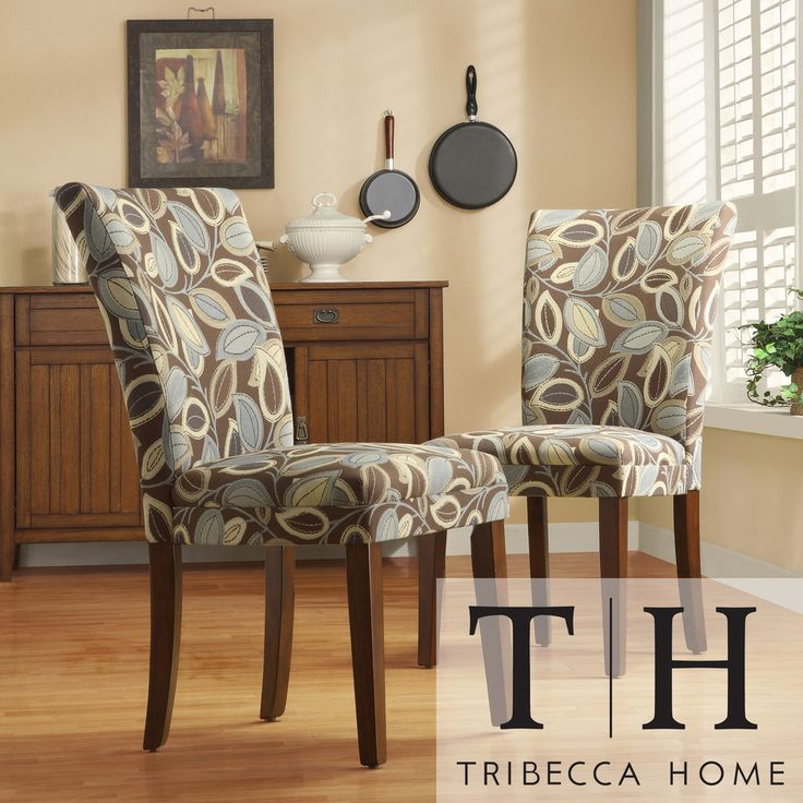 33 best Dining Room Chairs images on Pinterest | Dining room ...