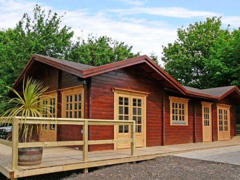 St Hilda's Lodge | Hinderwell, near Runswick Bay