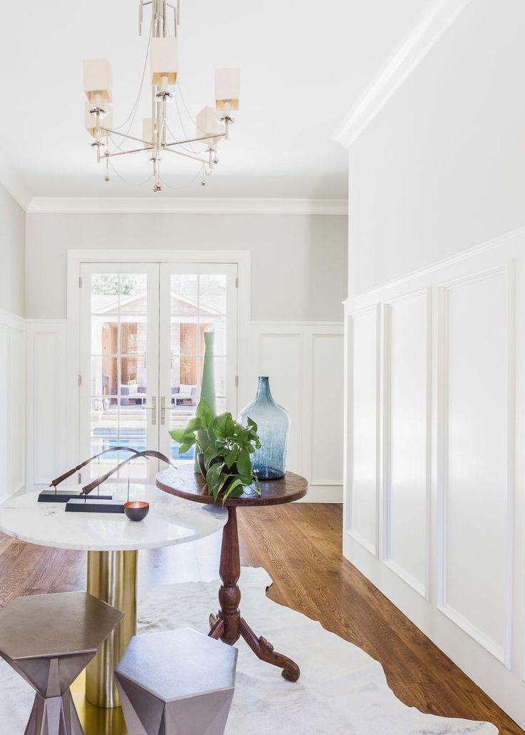 60 best interior moulding & trim images on pinterest | home ... - Mobili Design Tulsa
