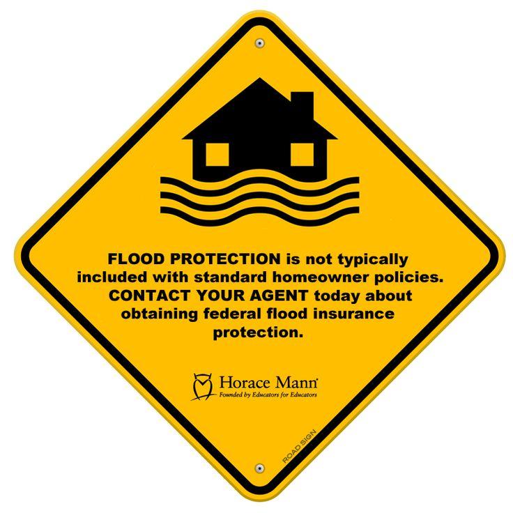 25+ Best Flood Insurance Quote Ideas On Pinterest