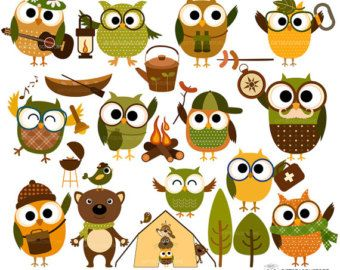 17 best images about Clipart on Pinterest | Vector clipart, Clip ...
