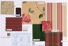 Image result for mood board bedroom interior design