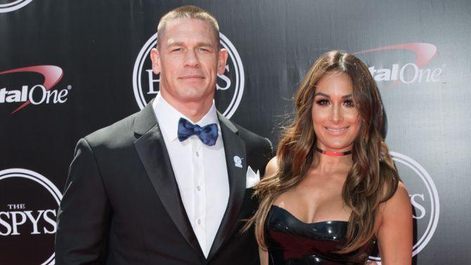 """""""Tell It Like It Is"""" Talk Show: ESPY Awards Winners: Updating List"""