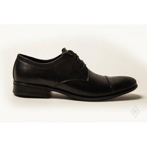 Мужские туфли Б-064