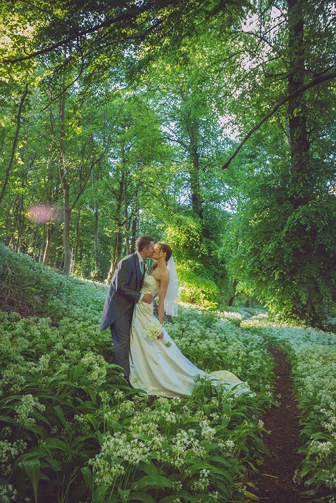 Wedding_chocolate_chip_photography_lumley_castle_41