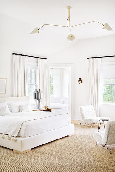 159 best white beds images on pinterest   bedrooms, live and room