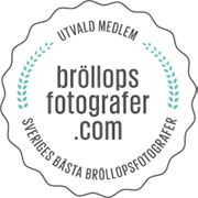 Bröllopsfotograf Öland   Bröllop Öland - Ekerum resort och Källa gamla kyrka   Romantiskt och bohemiskt bröllop på Öland   Matilda Söderström