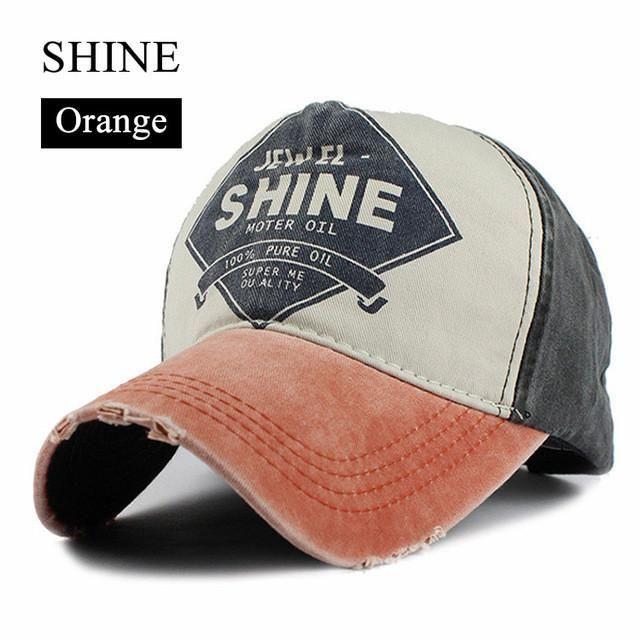 [FLB] 2016 GOOD Quality brand Golf cap for men and women Gorras Snapback Caps Baseball Caps Casquette hat Sports Outdoors Cap
