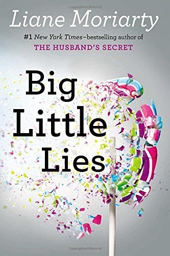 7 best books i sold images on pinterest book lists playlists and great deals on big little lies by liane moriarty limited time free and discounted ebook deals for big little lies and other great books fandeluxe Image collections
