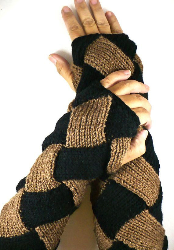 1000+ images about Hobo gloves on Pinterest Free pattern, Wrist warmers and...