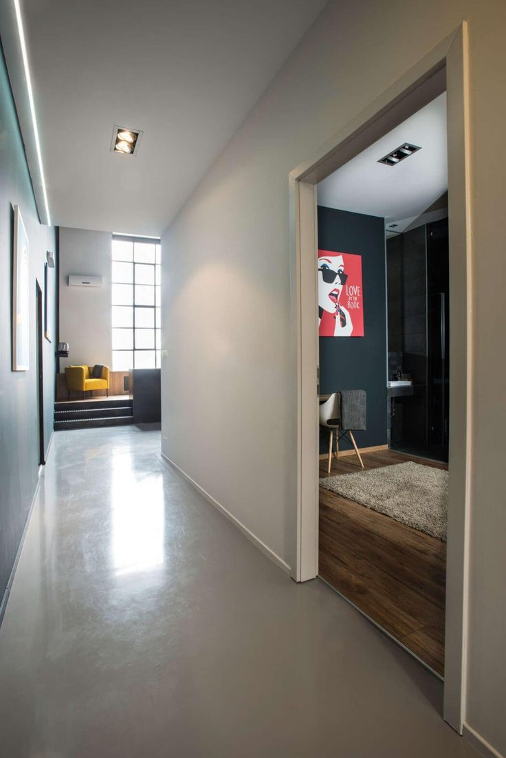 276 best architecture: interior doors images on Pinterest | Architecture  interiors, Architects and At home