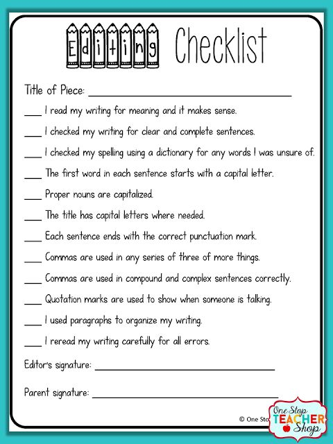 45 best writing images on pinterest how to keep parents involved in their students writing fandeluxe Image collections