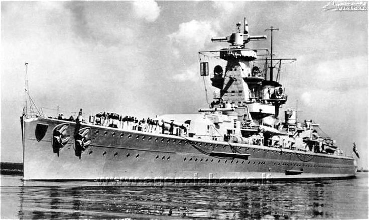 1000 images about warships of wwii on pinterest uss for Butlers kiel