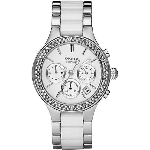 Наручные часы DKNY NY8181 на Маркете VSE42.RU