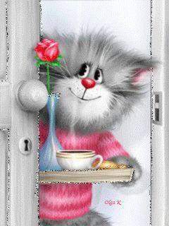 TEA FOR YOU ~^~^~^~^