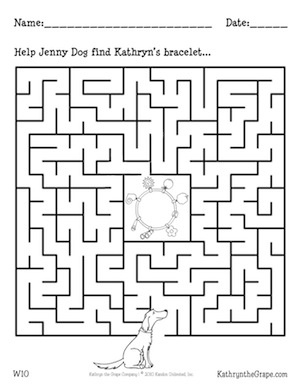 17 best images about print outs on pinterest preschool for Problem solving coloring pages