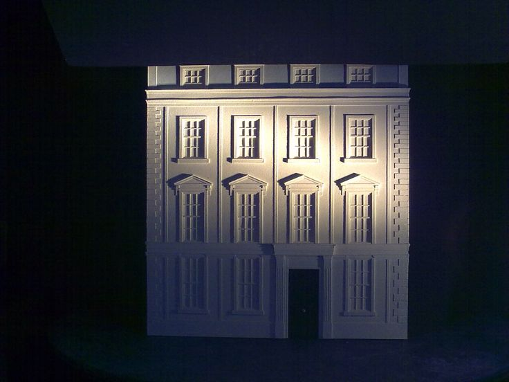 28 best Models images on Pinterest Scenic design, Set design and - scenic carpenter sample resume