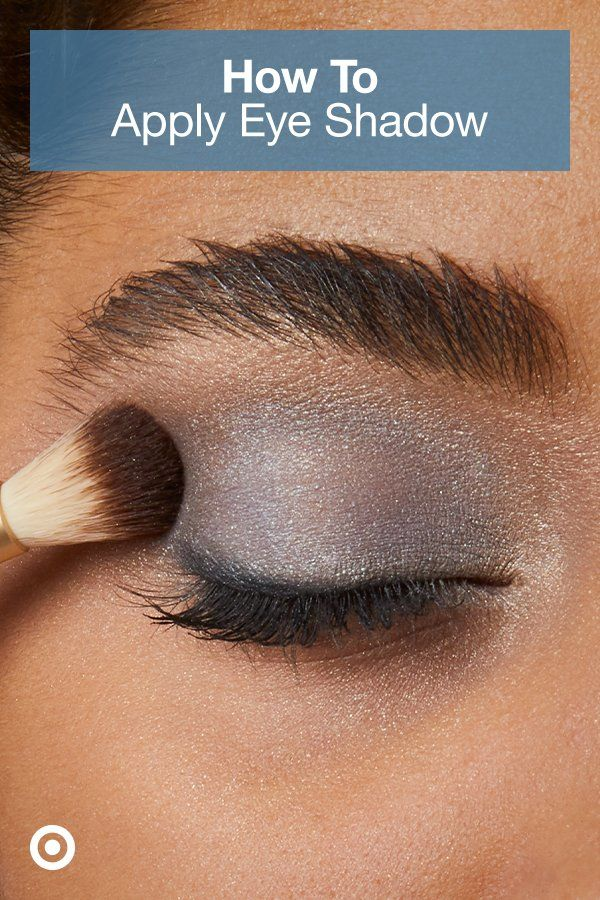 Get Wow Worthy Eye Shadow Looks In 6 Simple Steps Check Out The