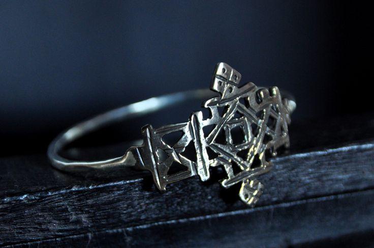 B1278 Bracelet