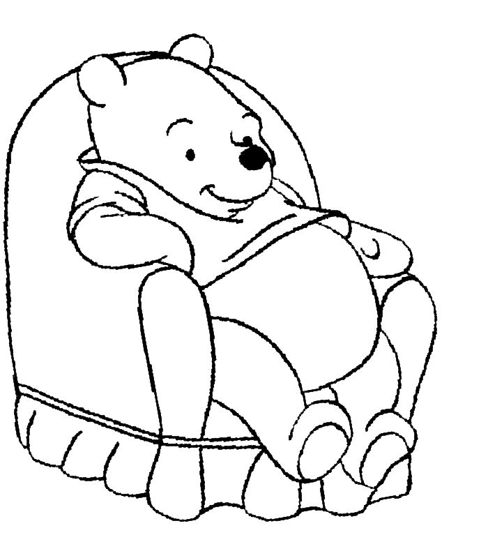 Disney fans should be enjoying these Xmas coloring pages that show a variety of Disney characters for children to print and color. Just click on the image you like best and it will open full size - then simply print it and grab your crayons!