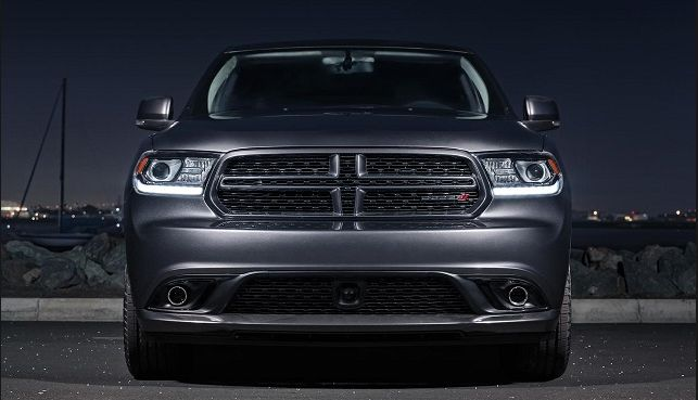 What Does Rt Stand For Dodge >> 15 best 2014 Dodge Durango images on Pinterest | 2014 ...