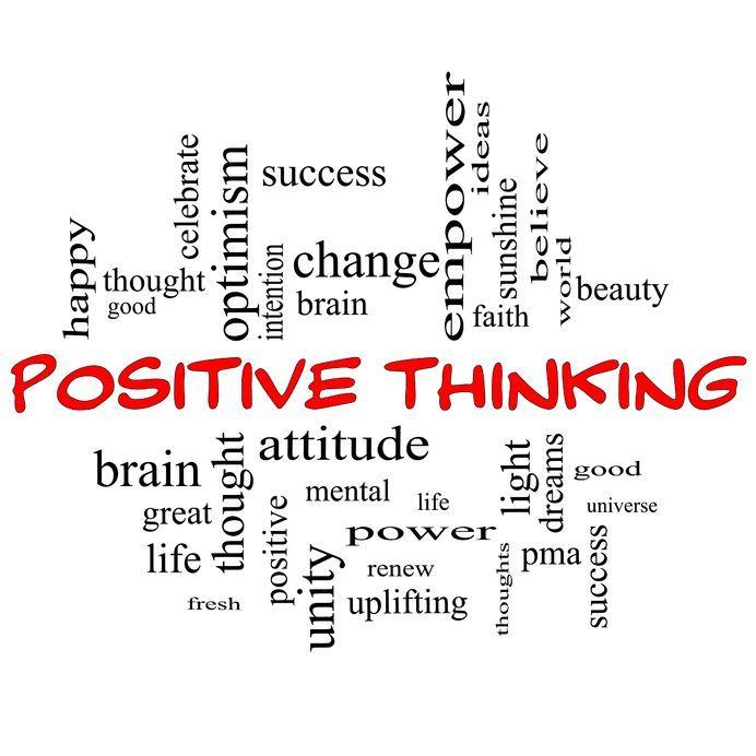 importance of positive thinking essays   homework for you    importance of positive thinking essays   image