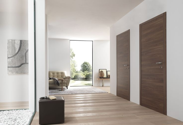 Italian Interior Doors In Stock U0026 Ready To Deliver!