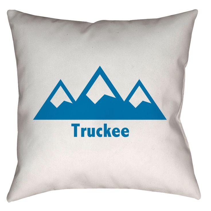 1000+ Ideas About Truckee California On Pinterest