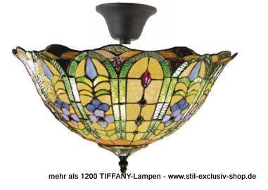 Wohnzimmerlampe Decke Modell : Besten lamp decke bilder auf avocado beleuchtung