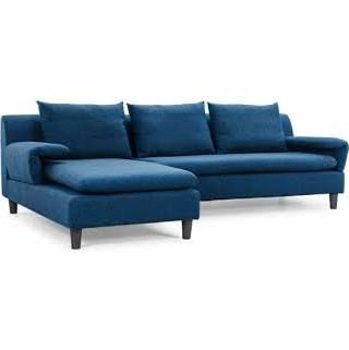 blue couch - Google Search