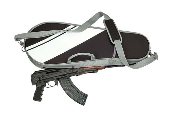 Blackhawk Diversion Carry Racquet Bag