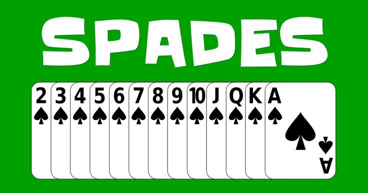 Spades Online • Play Spades Game Online for Free Today!  There are many spades online that are available, where you can practice your skills before participating in spades online that require money. In this way, you can be sure to win and avoid losses and frustration often encountered in the game.  Play Now: http://playfreeonline32.com/spades-online/