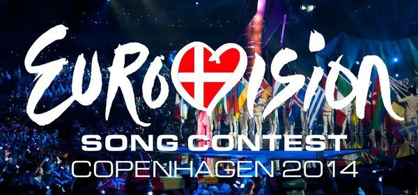 eurovision 2015 norway semi final