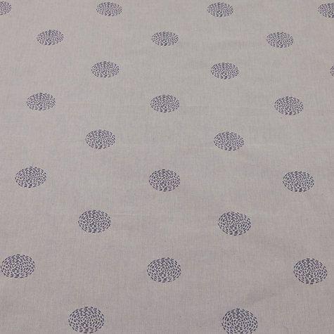 Buy John Lewis Zen Circles Furnishing Fabric Online at johnlewis.com