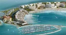 Société Offshore à Ras Al Khaimah (RAK)