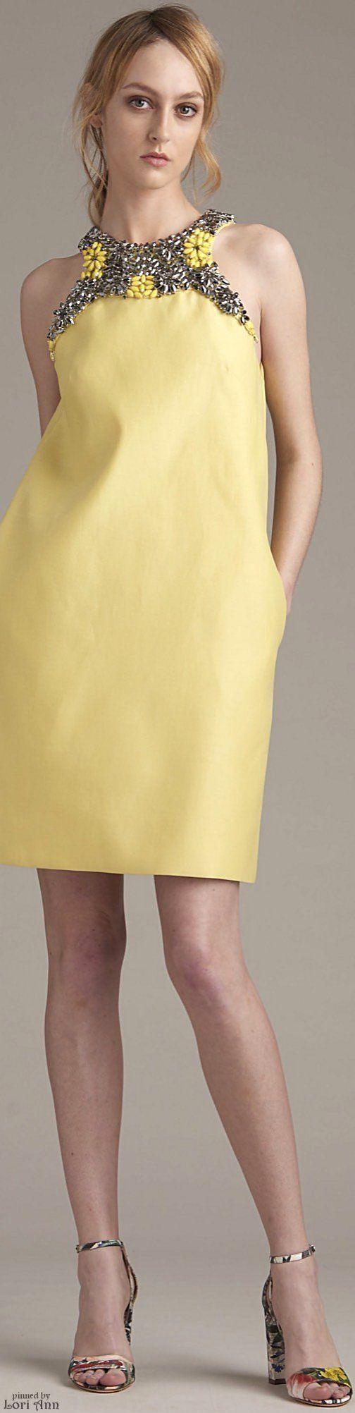 best nice dress images on pinterest