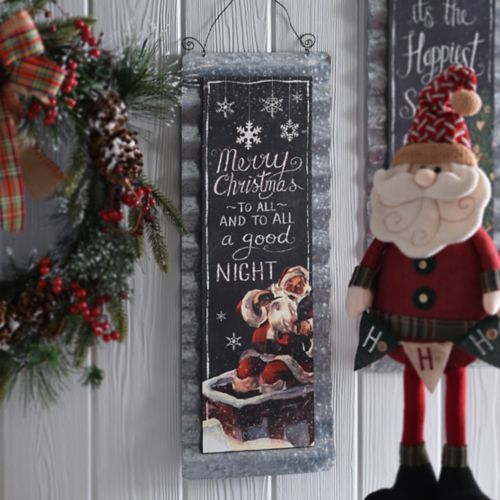 Kirklands Christmas Decor kirklands-christmas-decor-52 christmas - kirklands christmas decor