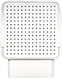 Flexson SONOS Connect - Soporte de pared para amplificador, blanco Reviews - http://themunsessiongt.com/flexson-sonos-connect-soporte-de-pared-para-amplificador-blanco-reviews/