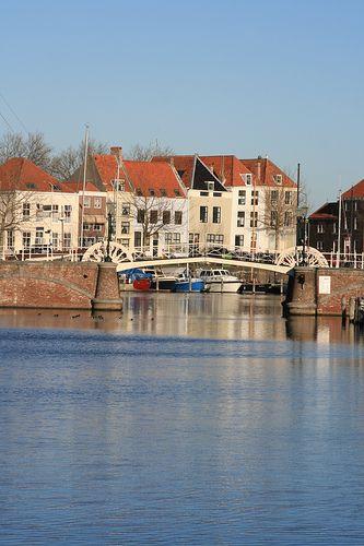 Middelburg Netherlands | Flickr - Photo Sharing!