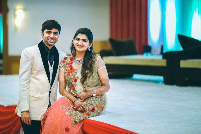 Photographer - The Lovebirds! Photos, Hindu Culture, Blue Color, Destination Wedding, Sangeet Makeup, Sangeet Jewellery pictures, images, WeddingPlz