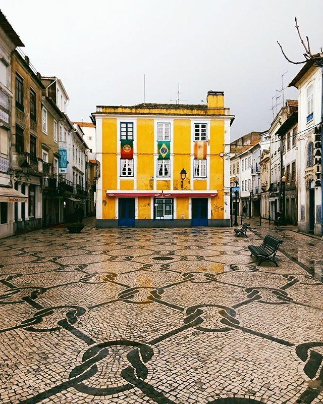 #aveiro #portugal