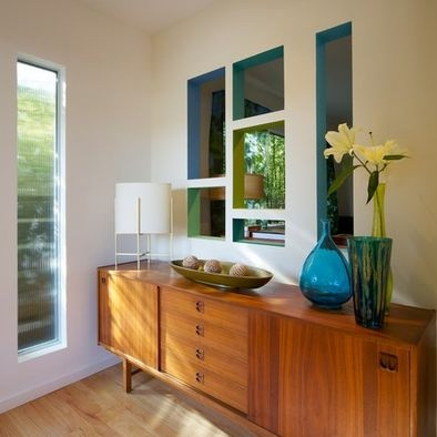 mid century modern furniture design pictures remodel decor and ideas page 12 - Mid Century Modern Decor