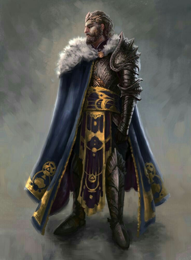 king arthur characters The major characters include king arthur, his wife queen gwenevere and one of the knights, sir king arthur was a very kind and generous soul who had a great passion for his wife but also had a.
