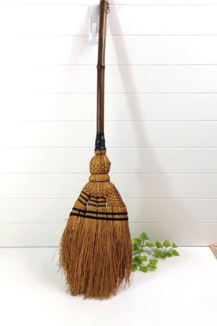 290 best old brooms images on pinterest whisk broom brooms and