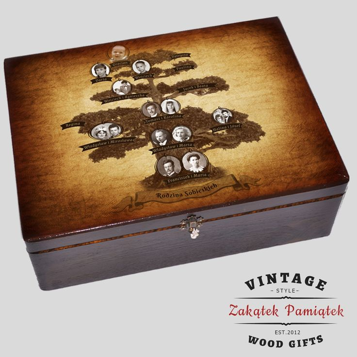 #memorybox #pudełkowspomnień prezent na ślub