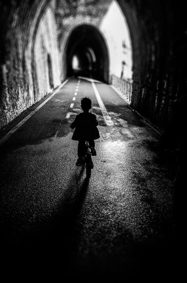 Twilight by Claudio L'Estremo Montegriffo on 500px