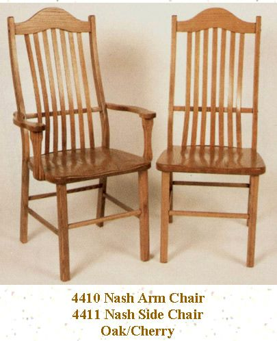 best  about Amish furniture on Pinterest  Amish family