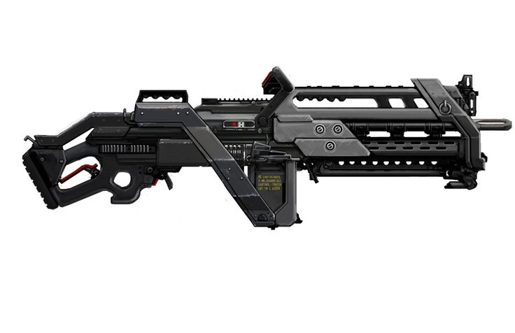 shadorun run and gun pdf